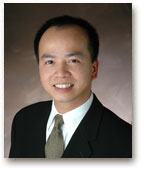 Phuong C. Huynh, DDS